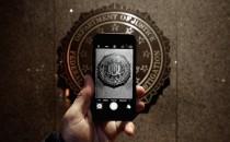 Apple-FBI Case