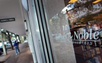 (VIDEO) Barnes & Noble To Open Four Stores and Serve Alcohols
