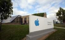 Apple Cork Ireland Campus