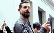 Jack Dorsey has streamlined Twitter's product team since officially returning as CEO in October.