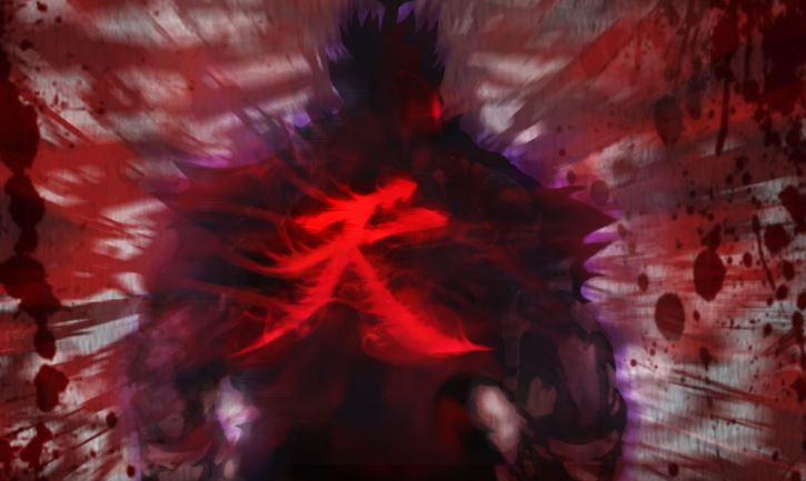 Capcom Akuma Is Street Fighter 5 S Next Dlc Character Hngn Headlines Global News