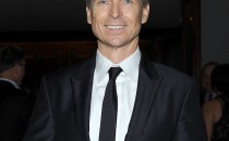 TV Personality Phil Keoghan arrives at The National Multiple Sclerosis Society's 38th Annual Dinner Of Champions at the Hyatt Regency Century Plaza on September 24, 2012 in Los Angeles, California.