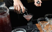 US State Department has warned vacationers visiting Mexico as the place is flooded with substandard and counterfeit alcoholic beverages.