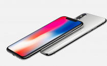 iPhone X Demand to Be Much Lower than Expected