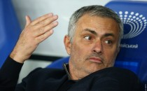Mourinho Manchester United have emphasized that they need to spend more money to catch Manchester City