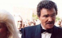 Burt Reynolds, Movie Star Who Played It for Grins, Dies at 82