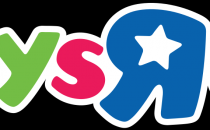 Toys 'R' Us lenders cancel auction, plan brand revival