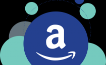 What's the meaning of Amazon's decision to raise its minimum wage to $15 an hour