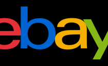 eBay claims Amazon illegally poaching sellers