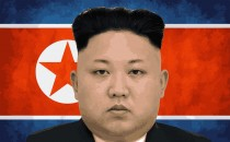 Pompeo backs away from North Korea denuclearisation timeline