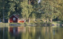 Young Girl found 1,500-year-old Sword In Swedish Lake