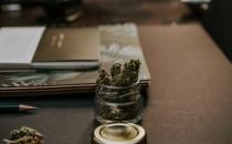 Marijuana (IMAGE)