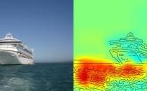 Ships (IMAGE)