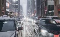 Traffic (IMAGE)