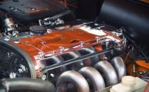 Fuel Innovations