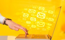 How Do Verified Emails Benefit Your Entire Marketing Program?