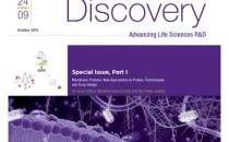 SLAS Discovery October Cover (IMAGE)