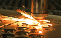 How Does Sheet Metal Fabrication Work?