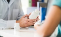 3 Reasons to Buy Your Medications Online