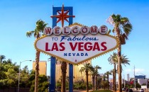 Why Vegas Is a Great Place for Property Investment