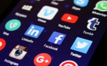 55% of Digital Media in Australia was Programmatic in 2019