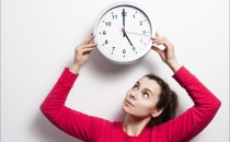 Things To Consider While Choosing The Best Time Tracker For Boosting Productivity