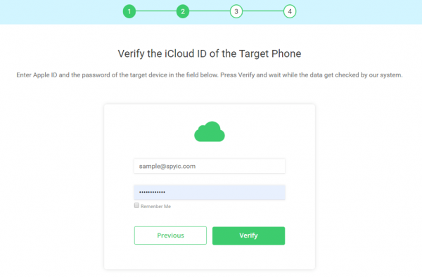 3 Effective Ways to Spy on iPhone Without Installing Software
