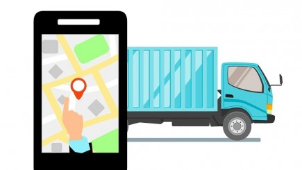 Key Benefits of Fleet Tracking Solutions