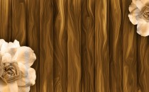 Top 5 Benefits of Laminate Flooring