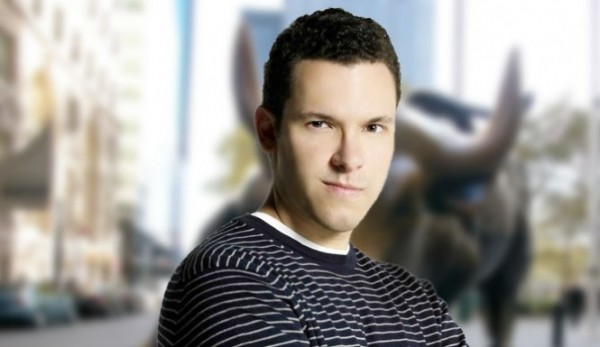 THE TIMOTHY SYKES CHALLENGE - Is it a Scam?