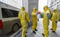 Coronavirus Conspiracy Theory and Fake News