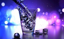 Drinking Water and Tooth Decay