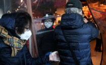 Coronavirus Outbreak: News From China and the Flak That Is Hitting the Central Government of China