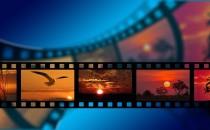 Romantic Blu-ray Movies to Binge Watch This Valentine's Day