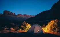 Best 5 Camping Tents For Your Next Outdoor Adventure