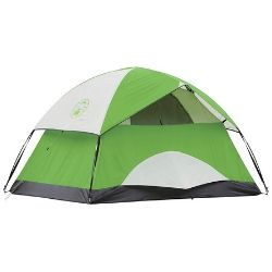 Best 5 Camping Tents For Your Next Outdoor Adventure Best 5 Camping Tents For Your Next Outdoor Adventure