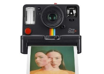 Best Polaroid Cameras to Capture Your Life's Sweet Moments