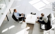 How Modern Furniture Impacts Your Business