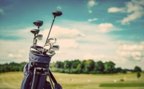 How A Golf Club Can Help You Stay Fit Throughout The Year