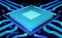 U.S. Limits China's Access to Chip Technology