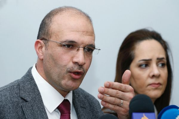Lebanon Reports First Case of Coronavirus, Two More Unconfirmed Cases in Quarantine