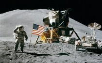 Moon Landing: NASA Planning Artemis Project for Next 'Apollo 11' Mission