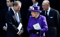 What Makes the Relationship of Queen Elizabeth and Prince Philip Special More Than Others
