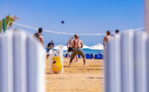 Five Outdoor Sports Trends for the 2020 Summer Season