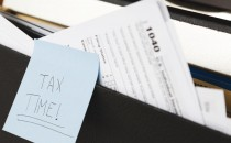 3 Smart Ways to Use Your Tax Return (That Don't Blow it)