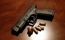 Guns Sale Surge in America