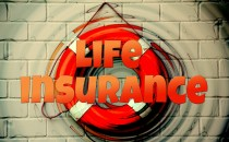 Understanding Life Insurance Classifications