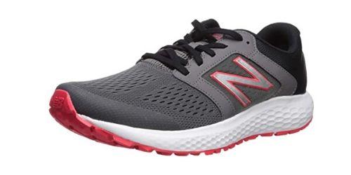 Stylish Men's Running Shoes