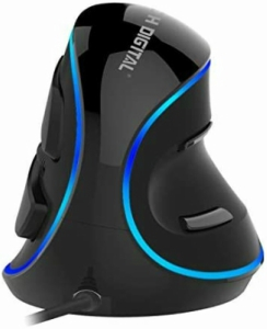 J-Tech Digital V628
