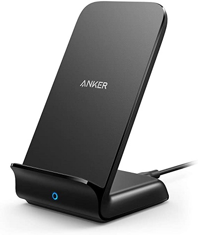 Anker PowerWave 15 with Quick Charge 3.0